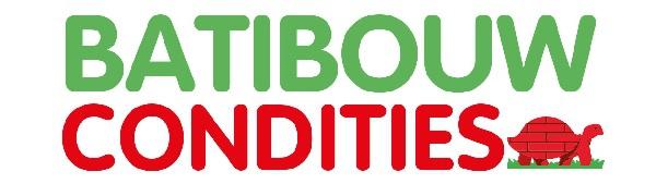 Profiteer van mooie Batibouw kortingen tot 31 maart