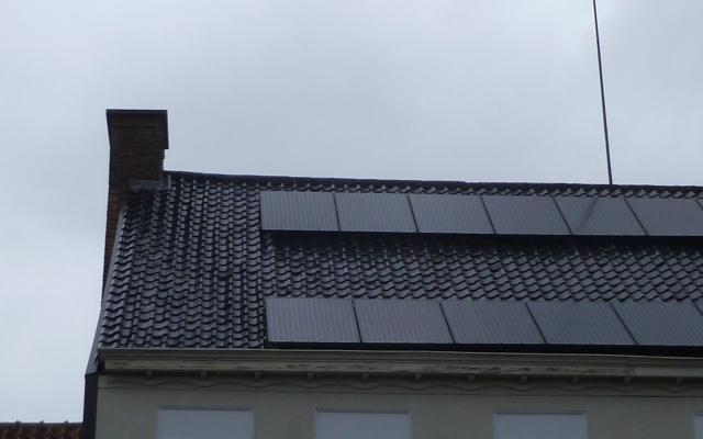 Pittem - 20 zonnepanelen 265 Wp black (2)